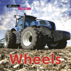 Wheels Cover Image