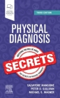 Physical Diagnosis Secrets Cover Image