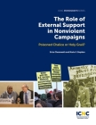 The Role of External Support in Nonviolent Campaigns: Poisoned Chalice or Holy Grail? Cover Image