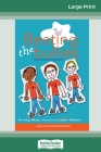 Beating the Bullies (16pt Large Print Edition) Cover Image