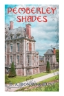 Pemberley Shades: Sequel to Pride & Prejudice Cover Image