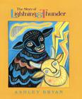 The Story of Lightning and Thunder Cover Image