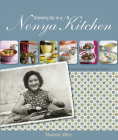 Growing Up in a Nyonya Kitchen: Singapore Recipes from My Mother Cover Image