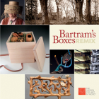 Bartram's Boxes Remix Cover Image