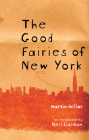 The Good Fairies of New York Cover Image