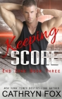 Keeping Score Cover Image