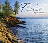 Flathead Impressions Cover Image