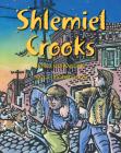 Shlemiel Crooks Cover Image