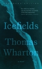 Icefields: Landmark Edition Cover Image