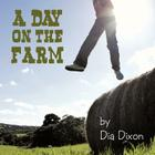 A Day on the Farm Cover Image