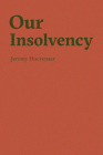 Our Insolvency Cover Image