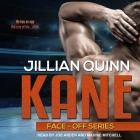 Kane Cover Image
