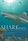 Shark Biology and Conservation: Essentials for Educators, Students, and Enthusiasts Cover Image
