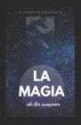 La magia de los números: Mensajes de los ángeles Cover Image