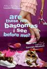 Are These My Basoomas I See Before Me? Cover Image