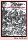 Die verhassten Deutschen: 120 Jahre deutsche Geschichte neu geschrieben Cover Image