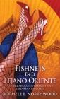 Fishnets - En El Lejano Oriente: La Verdadera Historia De Una Bailarina En Corea Cover Image