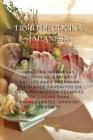 Libro De Cocina Japanesa: Recetas Japonesas Deliciosas, Rápidas Y Fáciles Para Preparar Tus Platos Favoritos En Casa, Incluyendo Técnicas De Coc Cover Image