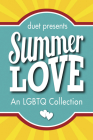 Summer Love: An LGBTQ Collection Cover Image