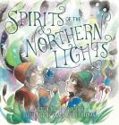 Spirits of the Northern Lights Cover Image