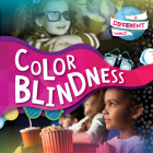 Color Blindness Cover Image