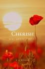 Cherish Cover Image