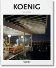 Koenig Cover Image