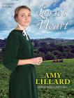 Lorie's Heart (Wells Landing #3) Cover Image