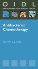 Antibacterial Chemotherapy: Theory, Problems and Practice Cover Image