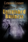 Unfinished Business: Tales of the Dark Fantastic Cover Image