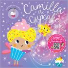 Camilla the Cupcake Fairy Cover Image