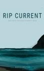 Rip Current Cover Image