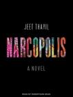 Narcopolis Cover Image