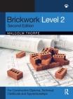 Brickwork Level 2 Cover Image