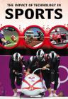The Impact of Technology in Sports Cover Image