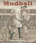 Mudball Cover Image