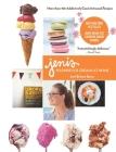 Jeni's Splendid Ice Creams at Home Cover Image