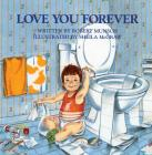 Love You Forever Cover Image