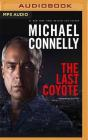 The Last Coyote (Harry Bosch #4) Cover Image