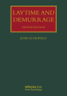 Laytime and Demurrage (Lloyd's Shipping Law Library) Cover Image