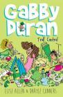 Gabby Duran, Book 2 Gabby Duran: Troll Control (Gabby Duran, Book 2) Cover Image