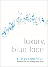 Luxury, Blue Lace Cover Image