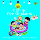 Caring for Orphans: Good Manners and Character Cover Image