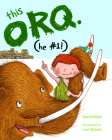 This Orq. (He #1!) Cover Image