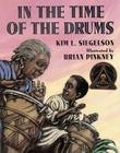 In the Time of the Drums Cover Image