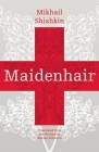Maidenhair Cover Image