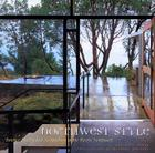 Northwest Style: Interior Design and Architecture in the Pacific Northwest Cover Image
