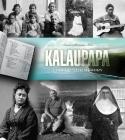 Kalaupapa: A Collective Memory Cover Image