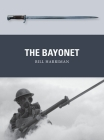 The Bayonet (Weapon) Cover Image
