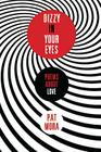 Dizzy in Your Eyes: Poems about Love Cover Image